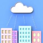 AMZN Stock: Should Amazon.com, Inc. Web Services Be Sweating Microsoft Corporation (MSFT)?