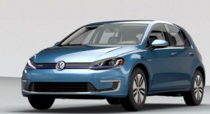 Volkswagen (VLKAY) to Introduce 2 New Models Every Year