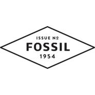 Hot Stocks to Dump: Fossil Group Inc (FOSL)