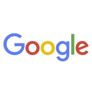 When Is Google's Birthday?, Alphabet, GOOG, GOOGL