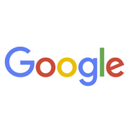 Google Chrome, Flash, GOOG, GOOGL, ADBE