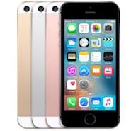 apple iphone se rumors