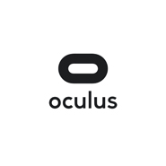 Oculus Rift: Is Virtual Reality a Game Changer for Facebook Inc? (FB)