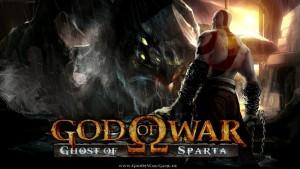 gods of olympus game advisor