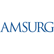 Healthcare Stocks to Buy: AmSurg Corp (AMSG)