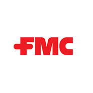 Energy Stocks to Sell: FMC Technologies (FTI)