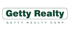 Wealth-Building REITs: Getty Realty Corp. (GTY)