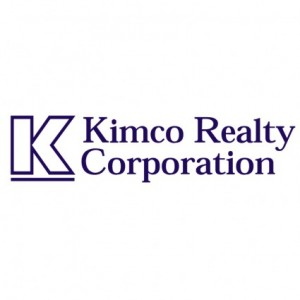 Wealth-Building REITs: Kimco Realty Corp (KIM)