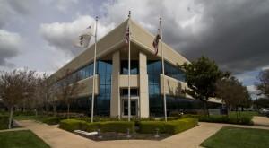 Sturdy Stocks to Buy: KLA-Tencor Corp (KLAC)