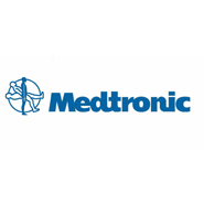 Healthcare Stocks to Buy Now: Medtronic PLC (MDT)
