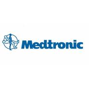 medtronic-mdt-stock
