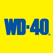 WD-40 Company Earnings