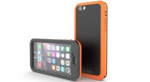10 Best Tech Gadgets to Take to the Beach: Dog & Bone Wetsuit Impact Case