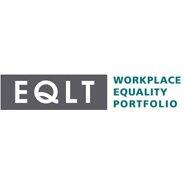 Socially Responsible Investments: The Workplace Equality Portfolio ETF (EQLT)