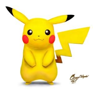 Pokemon News: Detective Pikachu Game Coming to U.S.