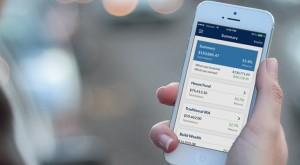 Investing Apps For Millennials: Betterment