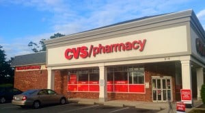 Value Plays That Won't Cut Investors: CVS Health Corp (CVS)