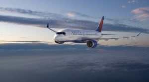 Delta Air Lines Stock Jumps on Q3 Earnings Beat