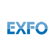 Cheap Stocks to Buy: Exfo Inc (EXFO)
