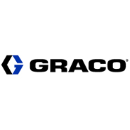 Mid-Cap Dividend Stocks to Buy: Graco Inc. (GGG)