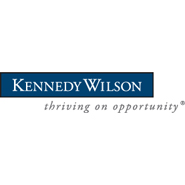 Presidential Stocks to Buy: Kennedy-Wilson Holdings Inc (KW)