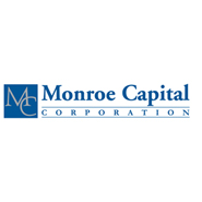 Presidential Stocks to Buy: Monroe Capital Corp (MRCC)