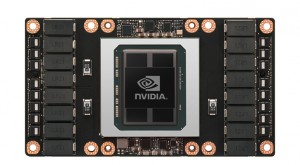 NVDA Stock: Wall Street Is Finally Bailing on Nvidia Corporation (NVDA) Stock