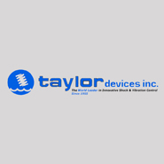 Presidential Stocks to Buy: Taylor Devices, Inc. (TAYD)