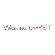 Presidential Stocks to Buy: Washington REIT