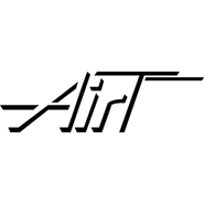 Boring Stocks to Buy: Air T, Inc. (AIRT)