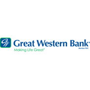 A-Rated Bank Stocks: Great Western Bancorp Inc (GWB)