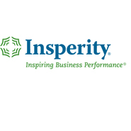 Boring Stocks to Buy: Insperity Inc (NSP)