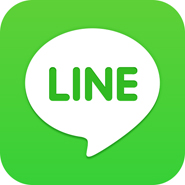 Line Corp.: 2016's Biggest Tech IPO Gears Up