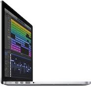 MacBook Pro Rumors: Apple Inc. (AAPL) Is Taking a Huge Risk