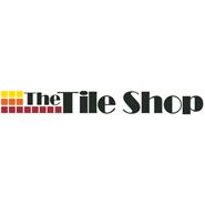 Boring Stocks to Buy: Tile Shop Hldgs, Inc. (TTS)