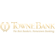 A-Rated Bank Stocks: TowneBank (TOWN)