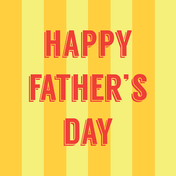 8 Happy Father's Day Images to Post on Facebook Inc ...
