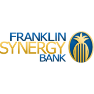 Boring Stocks to Buy: Franklin Financial Network Inc (FSB)