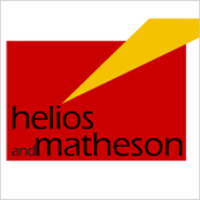 Helios and Matheson Analytics Inc: A Two-Day Ten-Bagger or Mirage?