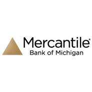 A-Rated Bank Stocks: Mercantile Bank Corp. (MBWM)