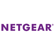 Tech Stocks to Buy: NetGear, Inc. (NTGR)
