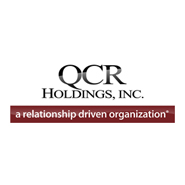 Bank Stocks to Buy: QCR Holdings (QCRH)