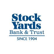 A-Rated Bank Stocks: Stock Yards Bancorp Inc (SYBT)