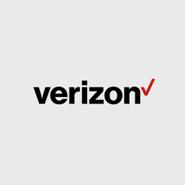 Stocks to Sell: Verizon Communications Inc. (VZ)