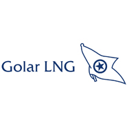 F-Rated Duds to Ditch: Golar LNG (GLNG)