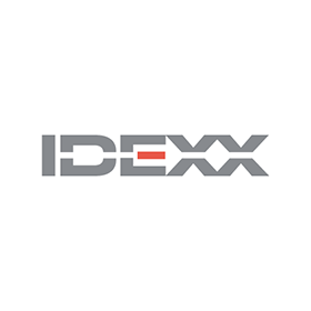 Healthcare Stocks to Buy: Idexx Labs (IDXX)