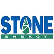 Stone Energy Corporation: SGY Stock