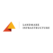 3 REITs to Buy: Landmark Infrastructure Partners LP (LMRK)