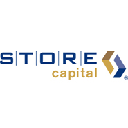 Safe REITs to Buy: Store Capital Corp (STOR)