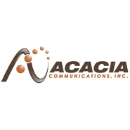 Acacia Communications, Inc. (ACIA): Boom or Bust? What Investors Should Know